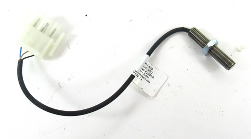 Balluff BES-516-343-E3-SP02 Proximity Switch Sensor NEW