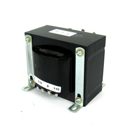Signal Transformer DL-16-12 Power Transformer, 115/230V