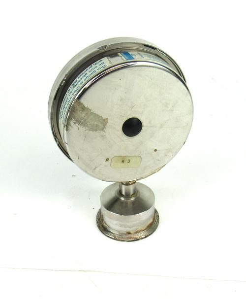 Ashcroft G250-2456-B Duralife Gauge