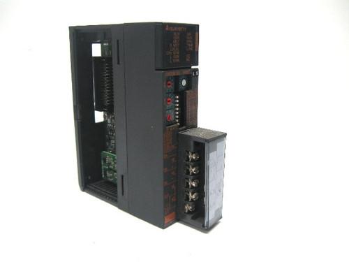 Mitsubishi A1SJ61BT11 Data Link Unit