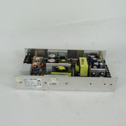 Skynet SNP-Z309 AC/DC Power Supply, 100-250V