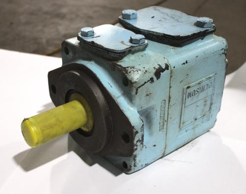 Denison Hydraulics T6E-062-1R01-B1 Single Vane Pump