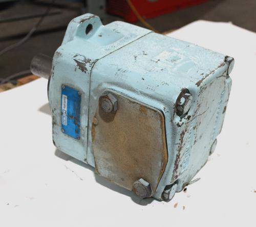 Denison Hydraulics T7ES-062-1R00-A1 Single Vane Pump