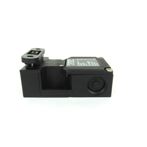 Schmersal AZ16-12ZVRK-M20 Safety Interlock Switch