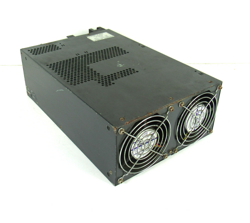 Nemic Lambda EWS1500-24 Power Supply 24V-63A
