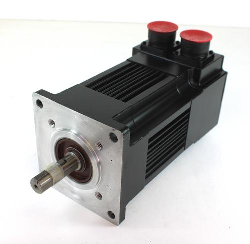 Pacific Scientific R43GENA-TS-NS-VS-00 Brushless Servo Motor .70 Kw 1800 RPM New