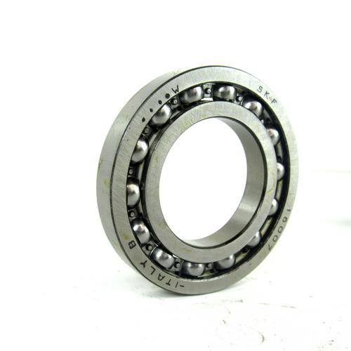 SKF 16007 Deep Groove Ball Bearing, 35mm Bore Diameter