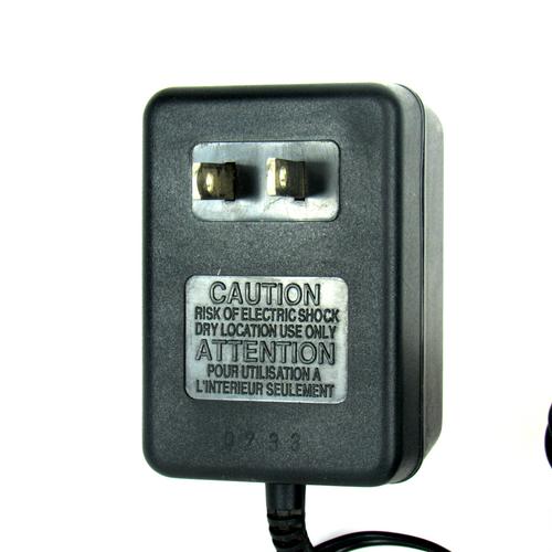 Hewlett Packard 0950-3169 Class 2 Power Supply, 110-127V