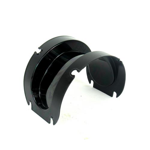 Sick 2 027 180 Laser Distance Safety Scanner Lens Cover Shield