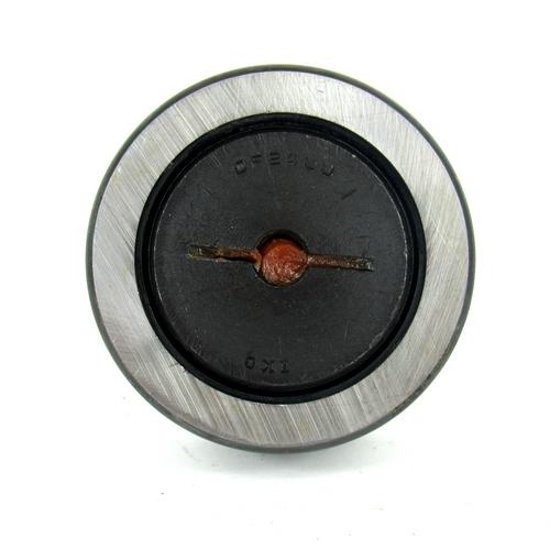 IKO CF24UU Cam Follower Roller, 62mm Roller Diameter