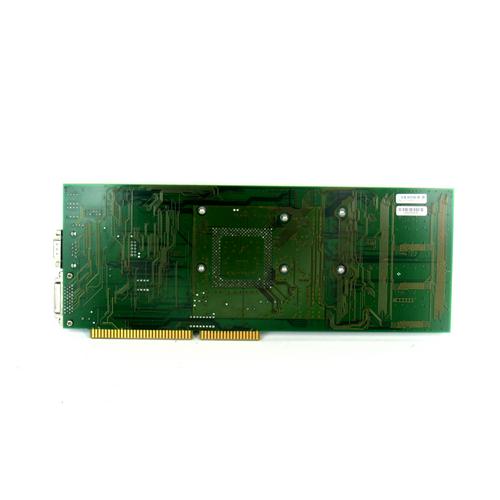 Basler LSP PCB V4.6 ED009806 Printed Circuit Board