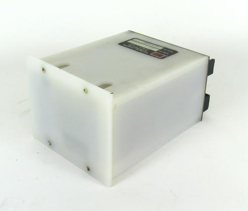 Danaher Controls ECCI 264C-2 Motion Controller 20-Point Terminal
