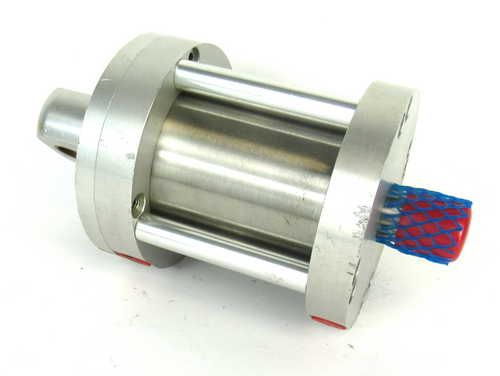 Bimba Flat-1 FM-7080-1EE30 Compact Air Cylinder