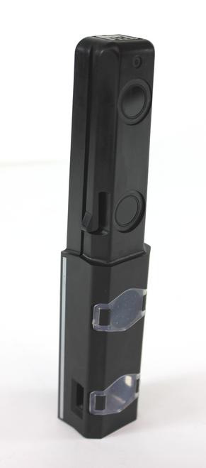 Keyence PJ-55A Extension Unit Area Sensor, Receiver Only