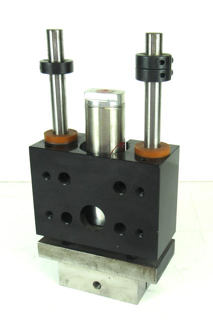 Bimba T-172.5-BEBINP Pneumatic Cylinder