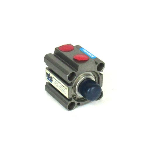 Bimba EF 1 EF-3220 Compact Air Cylinder