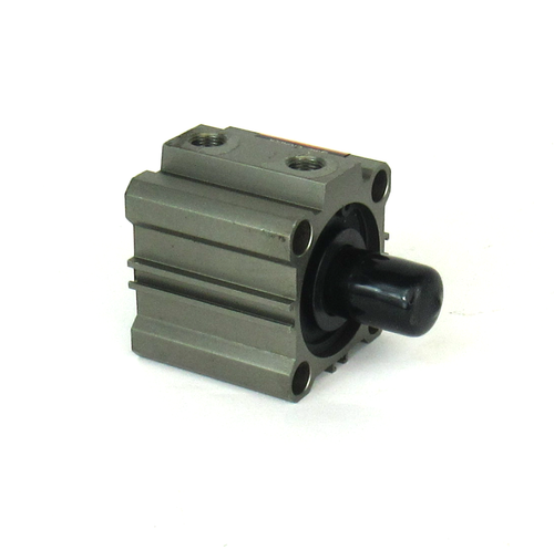 SMC CDQ2B32-10DC Compact Cylinder 150PSI Max