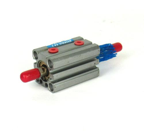 Bimba EF 1 EFD-1620-3MT Compact Air Cylinder