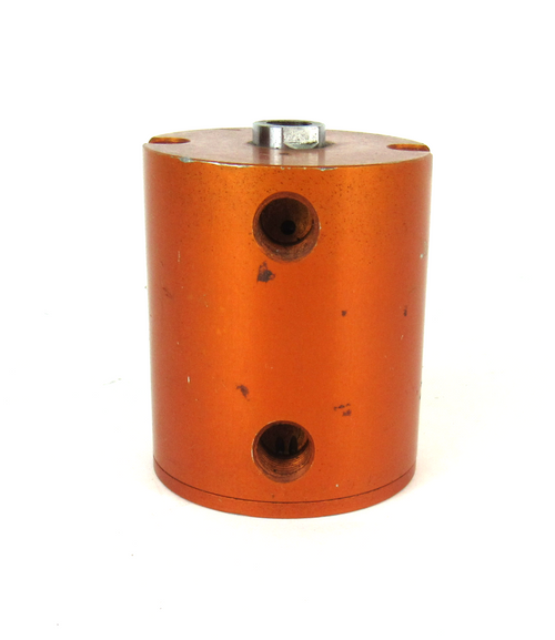 Fabco-Air G-121-X Pancake Air Cylinder