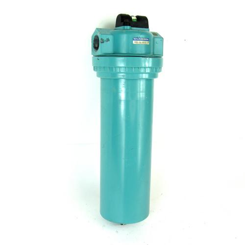 Wilkerson M31-06-M00B Coalescing Filter, 200 PSIG, 13.8 Bar