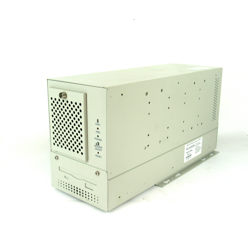 ICP Electronics PAC-42FW/ ACE-890A Power Supply