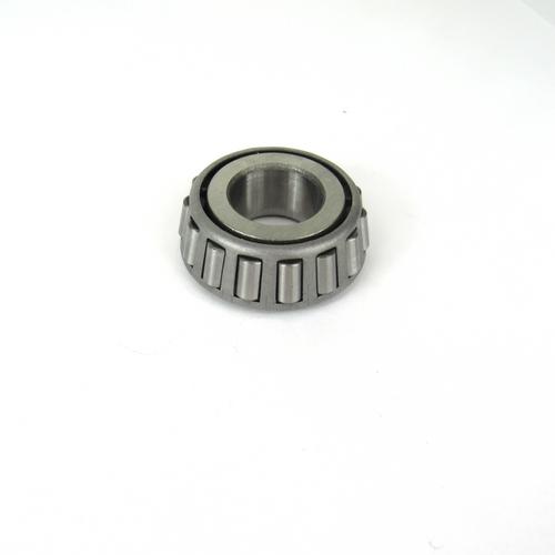 KML 15101 Ball Tapered Bearing