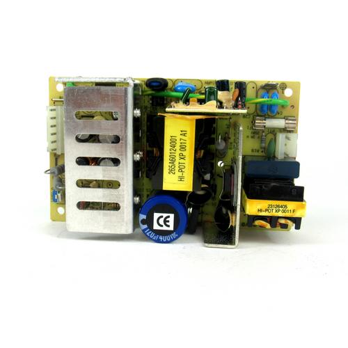 Phihong PSA-60-124 Power Supply, 100-240V