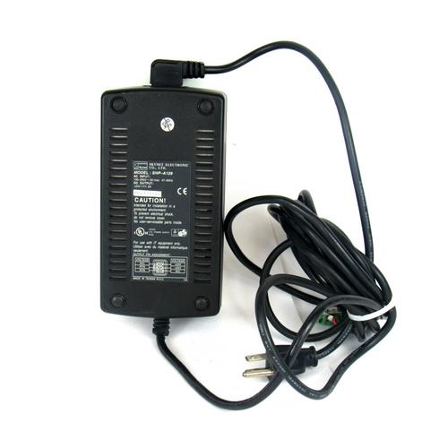 Skynet Electronic SNP-A129 Power Supply, 100-250V, 24V