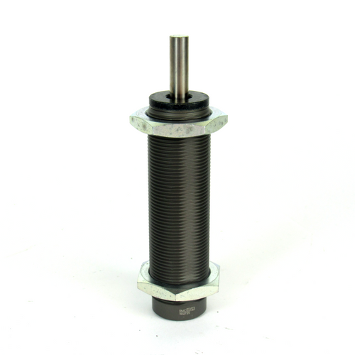 SMC RB2725 Shock Absorber, 25mm Stroke