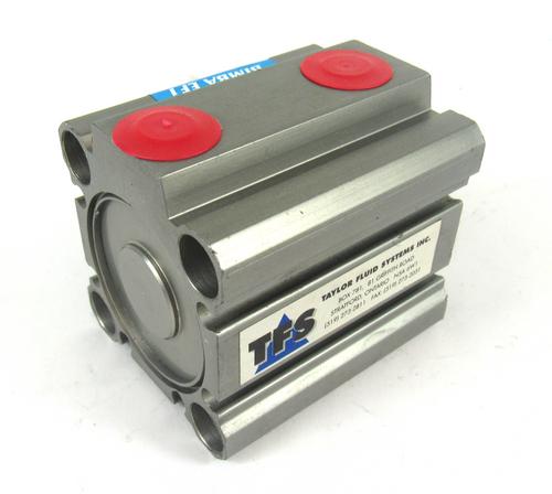 Bimba EF1 EF-3230 Pneumatic Cylinder NEW