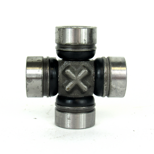 SKF 1-1475 Universal Joint, 4-Sided