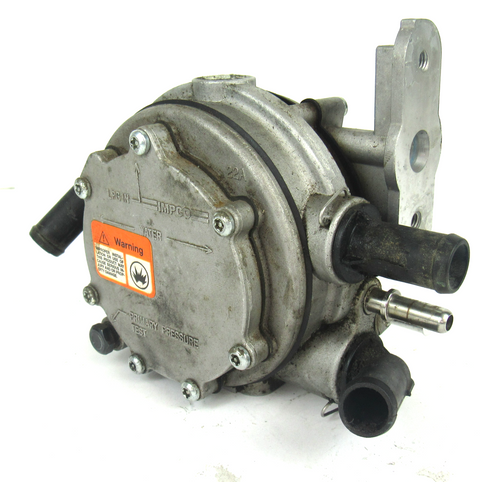 Spectrum CS4-30772-004 Vaporizer Regulator