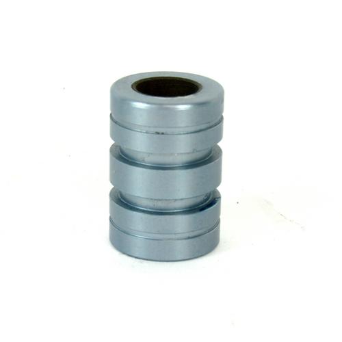 Pacific Bearing FM12 Linear Bushing, 12 mm Bore Diameter