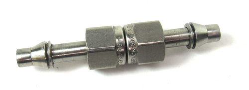 Swagelok 316 Stainless Steel Compression Fitting