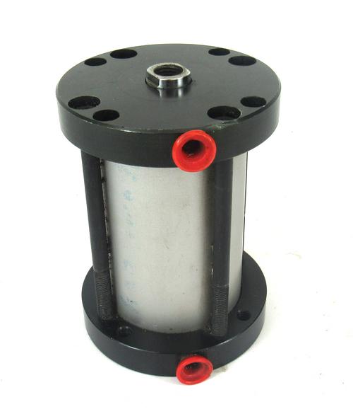 Norgren HD03A-D01-AAA00 Pneumatic Rotary Actuator