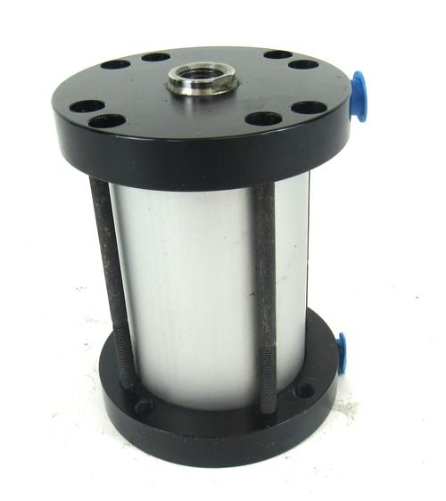 Parker 02.00 NLP 9 3.000 Pneumatic Cylinder