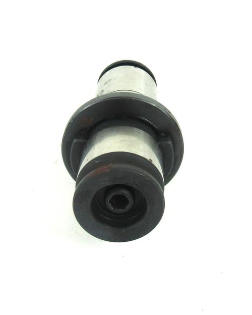 Bilz Wen-2 3/4 B Quick Change Tap Adapter Collet