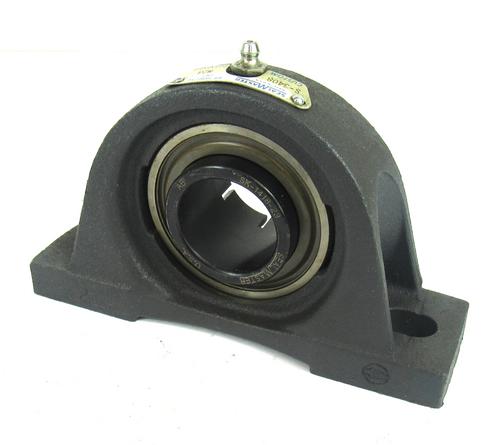 Seal Master S-3408 Pillow Block Ball Bearing