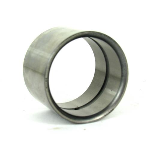 "McGill MI-24 Needle Roller Bearing Inner Ring, 1.5"" Bore Diameter"