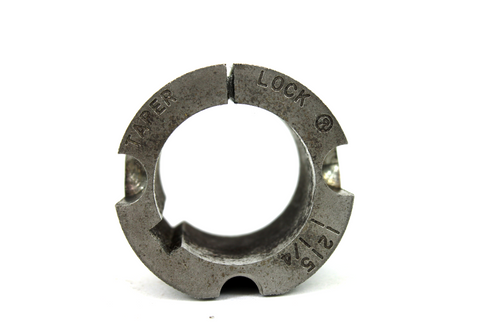 Dodge 1215 X 1-1/4 KW Taper-Lock Bushing, 1.250 Inch Bore Diameter