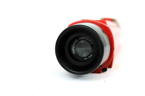 Misco 10440 Handheld Refractometer, 0-30°