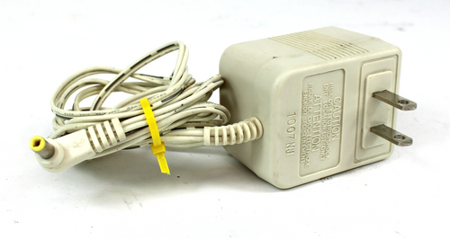 Uniden AD-314 AC Adapter Power Supply