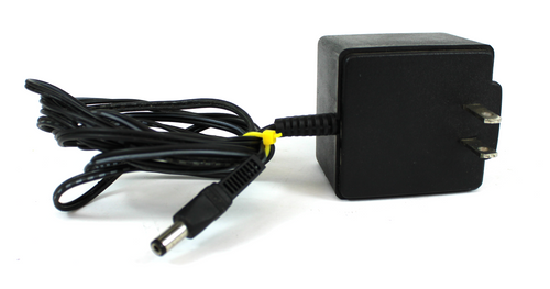 Sierra Instruments Inc. AD-1230 AC Adapter Power Supply