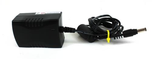 MPW SA071113 Power Supply 98-1-15-12-810