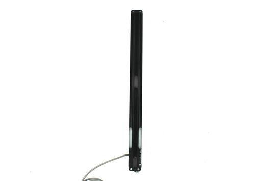 Allen Bradley 45PVE-1LEB4-F4 Ser. A Photoelectric Sensor Transmitter, 12-24V DC
