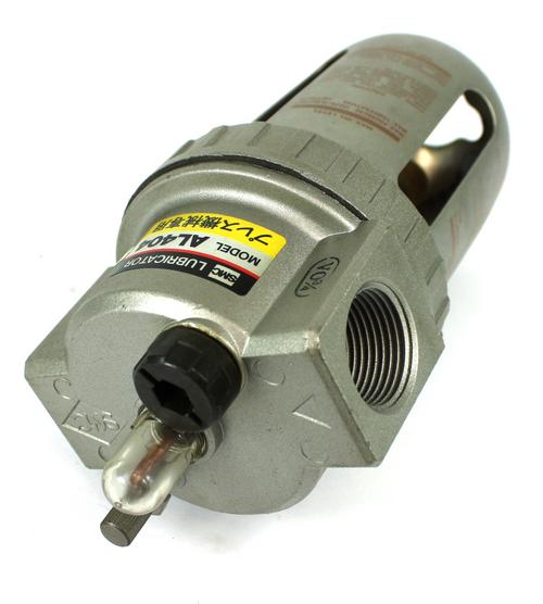 SMC AL404 Pneumatic Lubricator