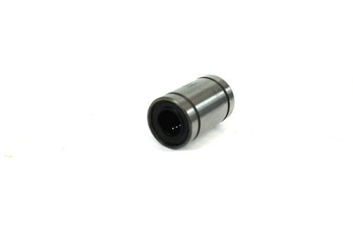 NB SM8G Slide Linear Ball Bushing, 8mm Bore Diameter