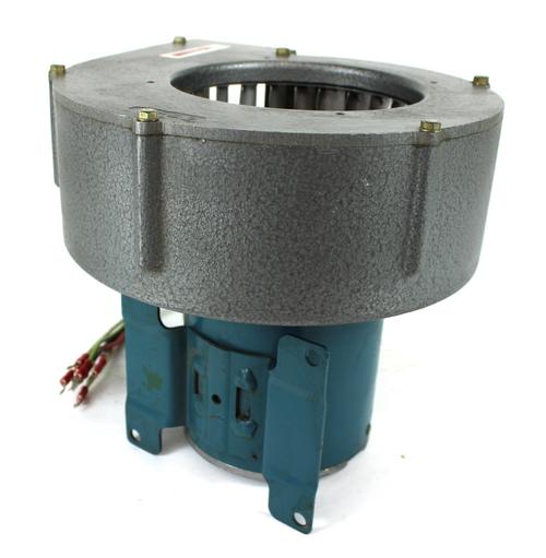 ACI VBL5 Fan Blower w/ BCP1507L AC Condenser Motor
