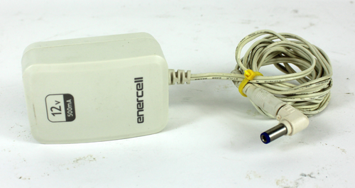 Enercell 273-357 AC Adapter Power Supply