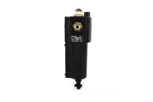 "Norgren Excelon L74M-4AP-QDN Micro-Fog Lubricator, 1/2"" NPT"